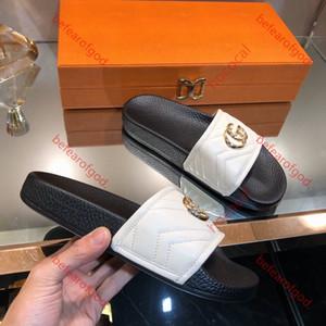 Gucci Tasche 신발 무료 shippi을 실행하는 2020 브랜드 슬리퍼 품질의 샌들 디자이너 hococal 신발, 슬리퍼 남성 여성 로퍼 Huaraches 운동화 트레이너