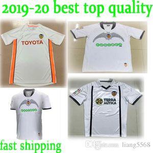 meilleure qualité nouvelle 2000 2001 2006 maison jersey rétro valence 00 01 09 10 chemisettes loin ANGULO AIMAR DJUKIC MENDIETA L.MILLA chemises de football