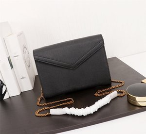 hot sale new brand lady's fashionable genuine real leather flap bags with belt one shouler crossbody bags high quality