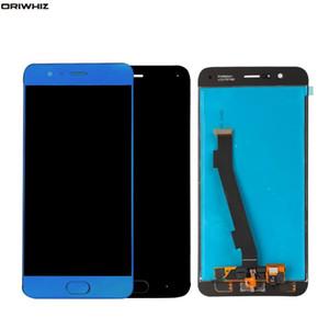 """ORIWHIZ Pour Xiaomi Mi Note 3 LCD écran tactile 5.5"""" FHD bon test Digitizer remplacement Assemblée Pour Xiaomi Mi Note3"""