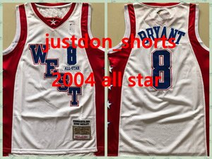 Los