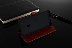 Nostaglic classique Cover Hot Fashion Slim flip luxe original PU cuir pour BBK Vivo Y50
