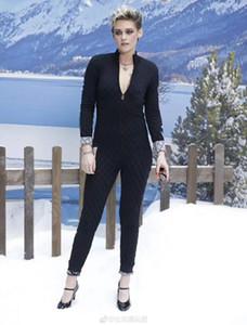 Designer Femmes Deux pièces Ens luxe New Arrival Femmes Marque Pull Veste Ensembles + Pantalons Costumes pour les femmes avec imprimé Pull Taille S-L