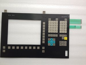 OP010C 6FC5203-0AF01-0AA0 for Siemens Protective film repair replace