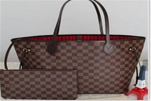 2020 Hot solds Womens bags designers handbags purses shoulder bags mini chain bag designers crossbody bags messenger tote bag clutch bag
