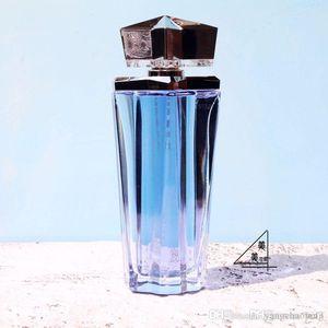 Parfüm Parfüm Freies Verschiffen heiße Penta Lady 100ml Frauen-Parfüm Deodorant Dauerhafte Gesundheit Fragrance Parfum Eau de Toilette