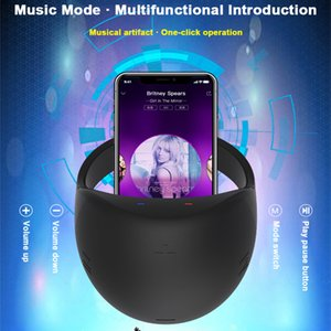New Multifunctional Intelligent Ring Smart Finger Ring Remote Control Wear Digital For Connect Android Phone Bluetooth car