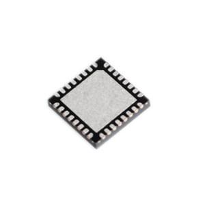 ESP8266EX IC ÇIP ESP8266 Seri kablosuz WIFI