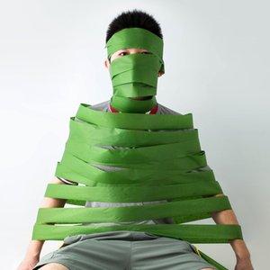 Рождество Притворись Рождественская елка игра Scrolls Декоративное Home Garden Scene Композиция Green Scrolls