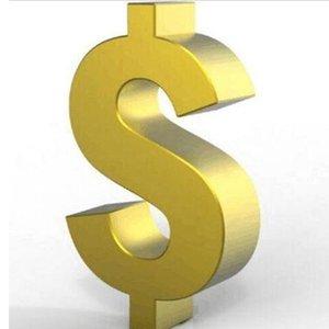 Link de pagamento rápido cliente antigo para pagar por atacado