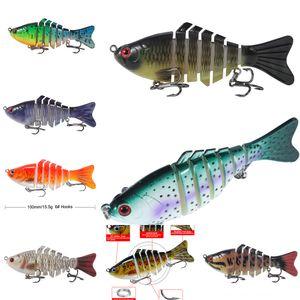 Pesca u6KuB Outdoor 15,5 g suave camarão bolha 10 centímetros * Luya verme isca macia falso isca