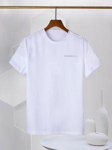 Top&Tee Brandshirt Hot Seller Designerluxury Women Mens T-shirt Fashion Casual Spring Summer Tees High Quality Luxury Girl T-shirt 20022109Y