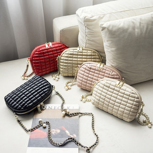 shell nouveau été sac sac femme sacs en diagonale sac à bandoulière au Japon et en Corée du Sud à la mode de la mode une usine de gros génération 943