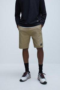 2020 msot top pants summer popular short mens pants stripe detail Tear-proof Metal Street function tooling eur size shorts beach