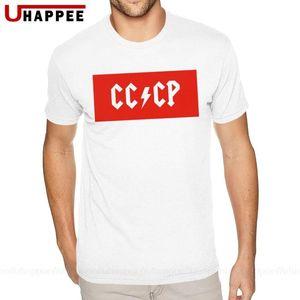 Design T-Shirts Männer nach Maß Kurzärmlig Voll O-Ansatz Baumwolle T-Shirt