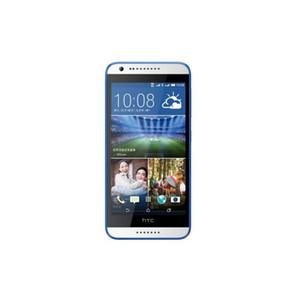 "HTC Desire 820 4G LTE Smartphone 5.5 ""أندرويد 2GB RAM 16GB ROM 13.0MP كاميرا WIFI بلوتوث الأصلي الهاتف الخليوي مجدد مجدد"