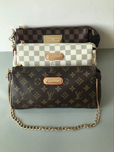 Women Designer classic brand Handbag PU Leather Bag Tote Female Style Evening Bags Zipper High Quality Bag Lady Bags