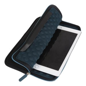 10 inch Shockproof Tablet Liner Sleeve Pouch Bag Cover for Laptop