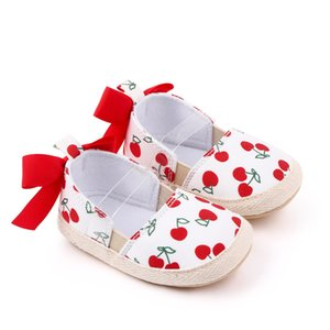 2020 High Quality First Walker Baby Shoes Newly Baby Toddler Walking Shoes Children Shoes Drop Shipping