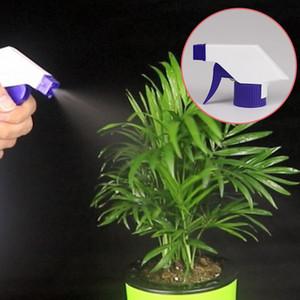500ml Auto-Reinigungsspray-Flaschen Fensterkörper-Vinyl-Film installieren WhAYPPING Waschgeräte für Auto-Styling
