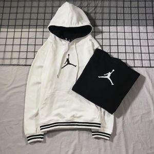 17 luxuriousSweatshirt homens Jacket mulheres dos homens hoodies camisolas amp Jones Originals Hoodie moletom com capuz Casual Jumper Mens Jornewga