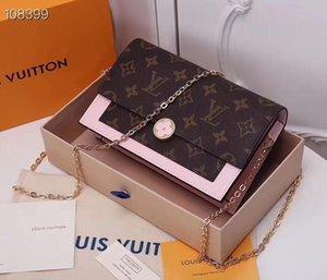Fashion women famous casual designer Messenger Bag Women Cross Body chain Bag Handbag Satchel Purse Cosmetic Bags