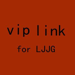 VIP Специальная ссылка только для оплаты за LJJG для Старого клиента может сделать настройку или логотип, который вам нужен