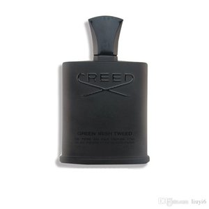 parfum Perfume for Men Branded Original Perfumes with Pheramones Men Perfumes Fragrance Perfumes Male 120ml Parfum Men100ml 120ml