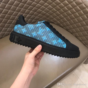 Glitter trainer shoes New man arena Web sneaker with studs stripe best quality famous ace embroidered women silver shoes