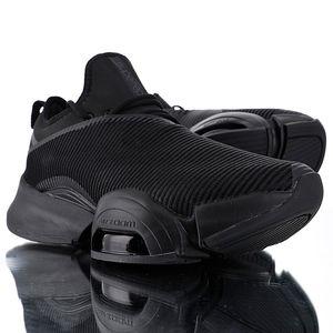 2020 New Zoom Superrep Marathon Men Laufschuhe Kissen Leichte Bogen Sport Jogging Kissen Schuhe schwarz weiß Damen Sneakers BQ0820-046