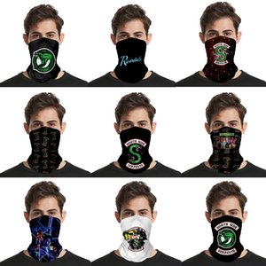 Magic scarf cycling scarf or men and women sports Bib outdoor sunmask neck suit riding scarf
