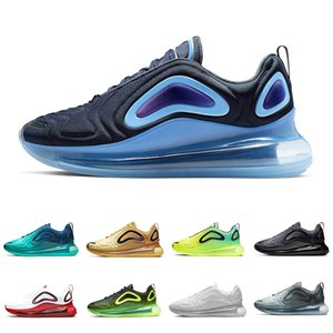 Newest Be True Obsidian Volt OG Athletic Running shoes for men women Laser Pink Triple black Metallic Platinum Mens trainers Sports sneakers