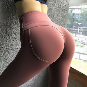 Women High Waist Ultra Soft Lightweight Leggings ,Elastic tight-fitting quick-drying yoga pants for women