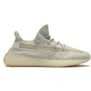 2020 marchio di lusso stilista le scarpe donne degli uomini per uomo bianco Casual Scarpe sneakers nuovo arrivo di scarpe casual bianco