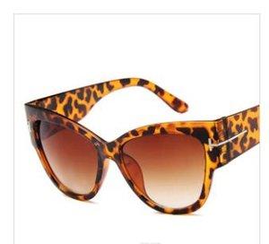 Солнцезащитные очки женские Солнцезащитные очки carfia 211 овальных дизайнерские солнцезащитные очки для мужчин УФ-защита acatate смолы очки 8 цветов с коробкой