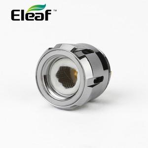 5pcs tête de bobine Eleaf HW-N2 / HW-M2 HW-N2 0.2ohm / HW-M2 0.2ohm pour têtes de bobine de série Ello 100% d'origine
