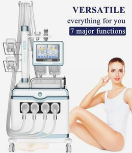 Hot ItCryo Newest Low Frequency Shockwave Therapy Device Electro Magnetically Shock Wave Therapy Instrument For Ed