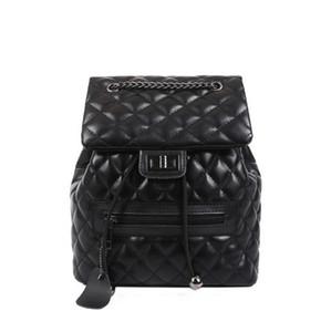 Школа Рюкзак Горячие продукты 2020 Девочки Backpacks