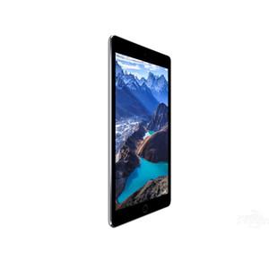 """새로 단장 한 애플 아이 패드 에어 2 16G 와이파이 아이 패드 (6) 터치 ID 9.7 """"망막 디스플레이 IOS A7 원래 태블릿 도매 DHL"""