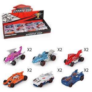 بونيس دييكاست نموذج سيارة، فتى 1:64 لعبة جيب صغير، رياضة سباقات السيارات، زمكان عربة، شاحنة الوحش، عيد الميلاد هدية عيد ميلاد طفل، جمع 02