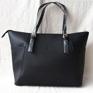 Hochwertiger Luxus-Designer Michael Beutel 2020 Frauen Taschen Designer-Handtaschen Brieftasche berühmte Designer Luxuxhandtasche schürzt Rucksack