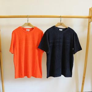 Freies Verschiffen neue Art und Weise Sweatshirts Frauen Männer Kapuzenjacke Studenten lässig Fleece-Oberteile Kleidung Unisex Hoodies Mantel T-Shirts k47