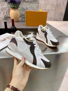 xshfbcl New Arrival womens casual shoes Top quality women sneakers fashion lussuoso shoes insole model Outdoors running shoes 36-40
