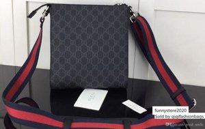De venda! 523599 A última moda de grande capacidade Senhoras bolsas Nome de Marca Shoulder Bag Handbag Feminino Casual