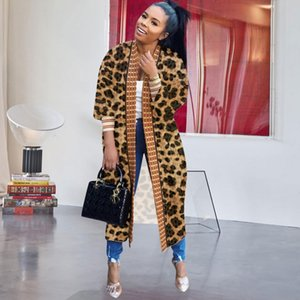 African Coats For Women Africa Clothing New Cloak Of The Coat African Riche Bazin For Women Sexy Cardigan Cloak Of The One Coat