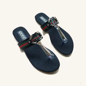 Laochra Kadınlar Terlik Yaz Jelly Tatlı kızlar Sokak Moda Ayakkabıları Plaj Jelly Shoes Kadın Düz Sandalet On Yumuşak Kayma Ayakkabı