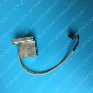 30164 Sysmex Barcode Reader XT-1800i Analyzer