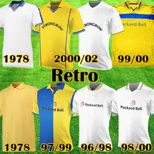 Survêtement de football brésilien 2019 2020 Veste de football Chandal Flamengo Combinaison d'entraînement 19 20 camisas de futebol SE Palmeiras