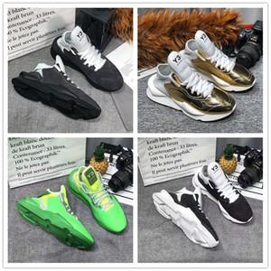 BSAID1 Pcs Shoes Heel Sole ,Anti-Wear Heel Liner, Non-Slip Protector Cushion, Men Women Professional Shoe Care Accessory
