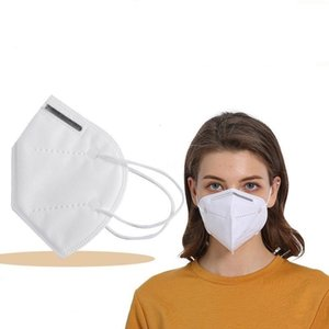 Free Shipping Dust Mask Face Masks With Fack Mask High Quality Mouth er Filter Dustproof Particulate Masks Mq2